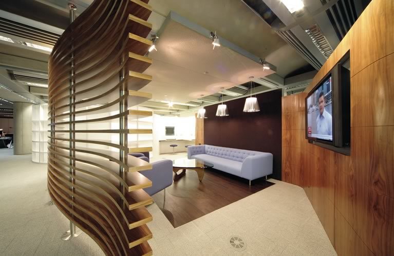 office design company13